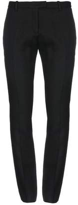 Isabel Marant Casual trouser