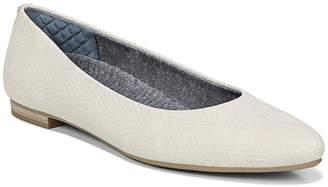 Dr. Scholl's Dr. Scholl Women Aston Flats Women Shoes