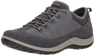 Ecco Women's Aspina Low Hiking Shoe,41 M EU (10-10.5 US)
