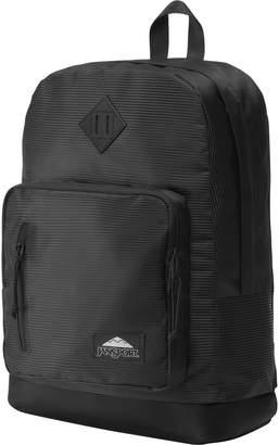 JanSport Axiom Backpack - 1900cu in