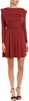 Rachel Pally Roanne A-Line Dress