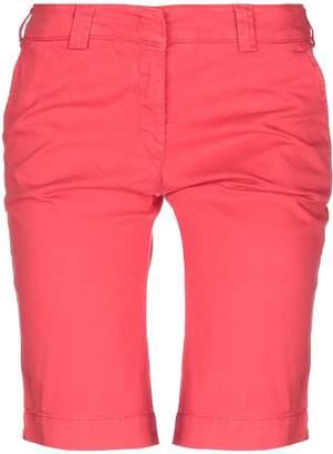 Armani Jeans Bermudas - Item 13305238SE
