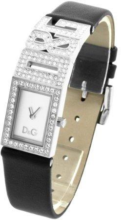 D&G Dolce & Gabbana Women's DW0505 Shout Watch