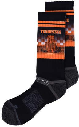 Strideline Tennessee Volunteers Campus Stadium Socks