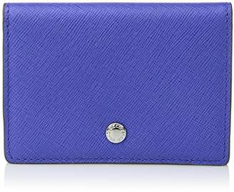 Ecco Women's Iola Card Case