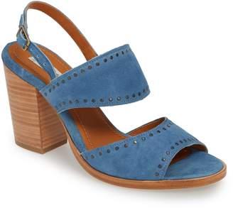 Ariat Aria Stardust Block Heel Sandal