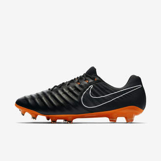 Nike Tiempo Legend VII Elite FGFirm-Ground Soccer Cleat