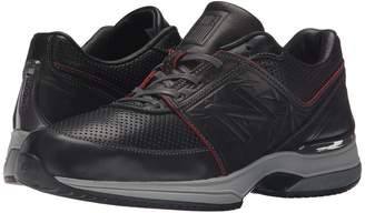 New Balance M2040 Men's Running Shoes