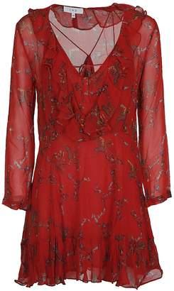 IRO Lucin Dress