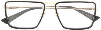 Christian Roth Linetype glasses