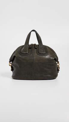 Givenchy What Goes Around Comes Around Nightingale Medium Bag