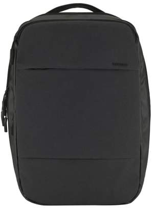 Incase Designs City Commuter Backpack