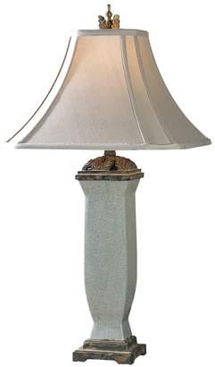 Genial Free Shipping $75+ At Kohlu0027s · Uttermost Reynosa Table Lamp