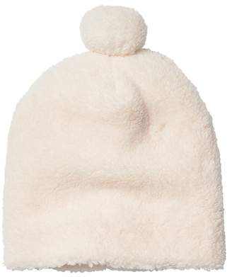 Athleta Girl Sherpa Beanie