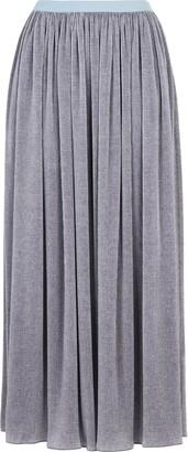Giorgio Armani Long skirts