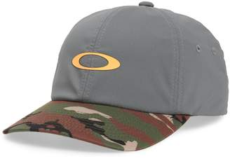 a16ece59c85 Mens Military Caps - ShopStyle Canada