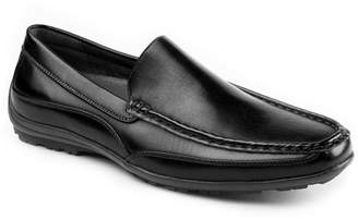 Deer Stags Mens Drive Loafers Slip-on