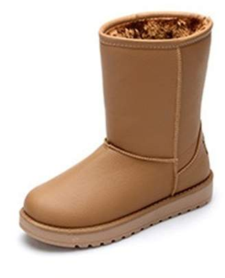 bfa55aefa85 Winter Boots Shoes - ShopStyle Canada
