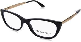 Dolce & Gabbana Eyeglasses 3279 501