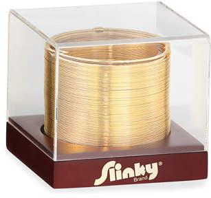 Slinky 14K Gold-Plated Original Slinky