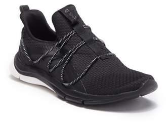 Reebok Print Her 3.0 Running Sneaker