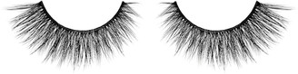 Sephora Lilly Lashes for Big Day Lash