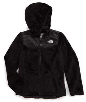The North Face Oso Fleece Hoodie