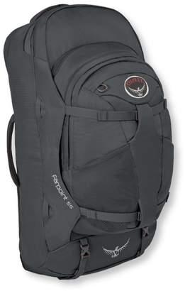 L.L. Bean L.L.Bean Osprey Farpoint 55 Travel Pack