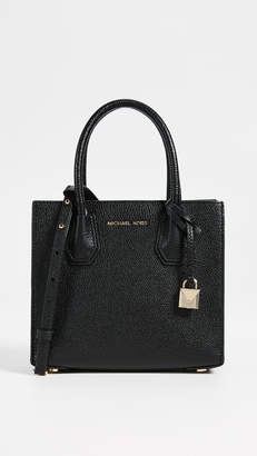 fd92f367a31676 ... italy at shopbop michael michael kors medium mercer tote f8980 7b7a5