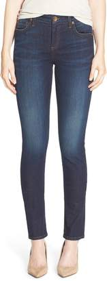 KUT from the Kloth 'Diana' Stretch Skinny Jeans