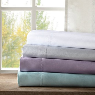 Comfort Classics Rayon from Bamboo Sheet Set