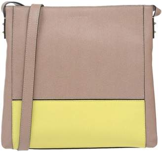 Coccinelle Cross-body bags - Item 45393138