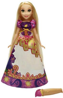 Disney Princess Rapunzel Magical Story Skirt