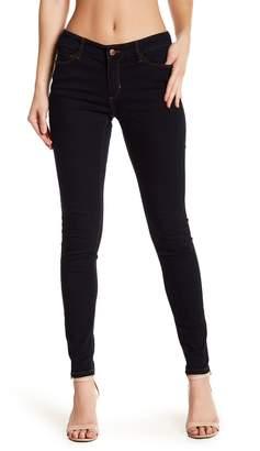 Joe Fresh Ultra Slim Stretch Jeans