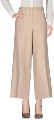 BCBGMAXAZRIA Casual pants - Item 13182481SR