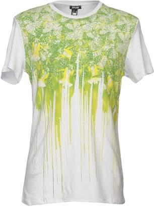 Just Cavalli T-shirts - Item 12096856RT
