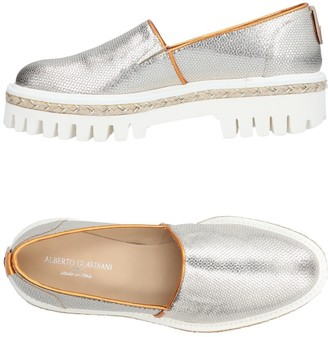 Alberto Guardiani Low-tops & sneakers - Item 11426262LU