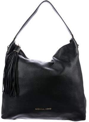 MICHAEL Michael Kors Large Bedford Bag