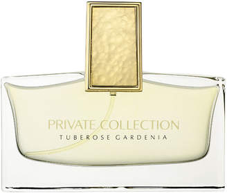 Estee Lauder Tuberose Gardenia Eau de Parfum, 2.5 oz.