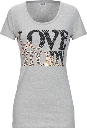 Liu Jo T-shirts - Item 12270540IE