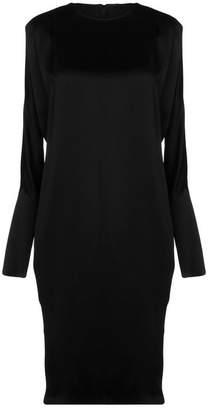 Hakaan Knee-length dress