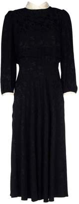 Mayle 3/4 length dresses - Item 34792473