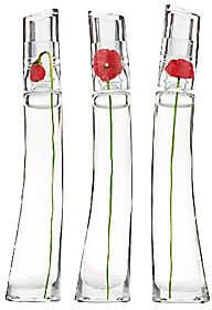 Kenzo Flower by Miniature Fragrance Trio