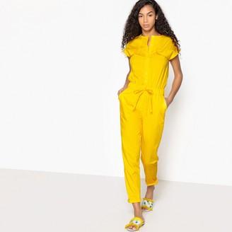 36883dbf4be La Redoute Trousers For Women - ShopStyle UK