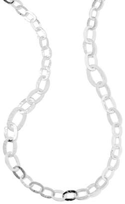 """Ippolita Roma Link Long Chain Necklace, 46""""L"""