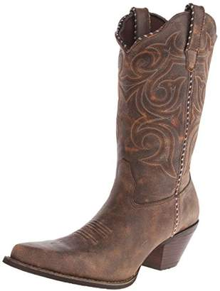 Durango Women's RD5444 Boot