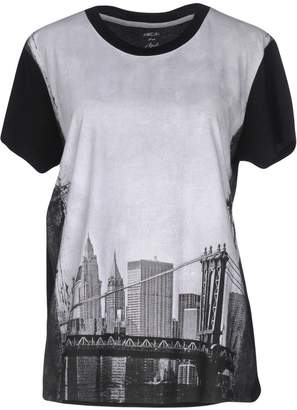 Marc Cain T-shirts - Item 12061015GP