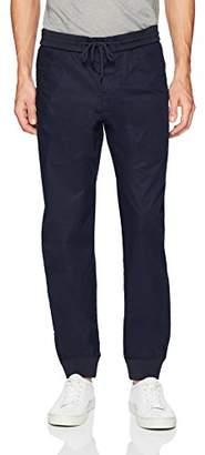 Armani Jeans Men's Lightweight Jogger Pant