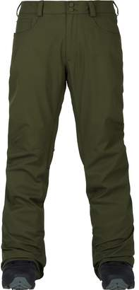 Burton Greenlight Pant - Men's