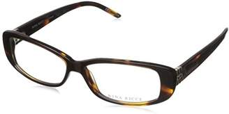 Nina Ricci Women's NR2578F02 Eyewear